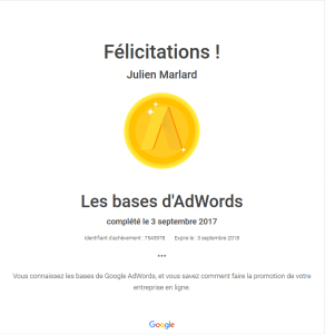 certification-google-adwords