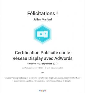 certification-google-adwords-display