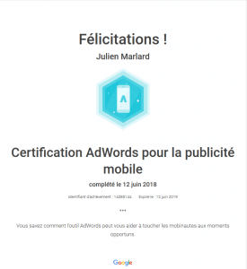 certification-google-adwords-mobile