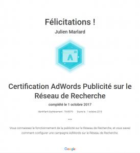 certification-google-adwords-reseau-recherhce
