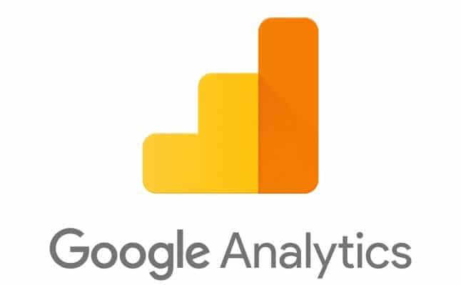 Agence Google Analytics Orléans