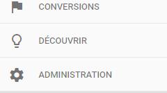 Agence Analytics Orléans