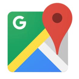 google-maps-logo-640x3201